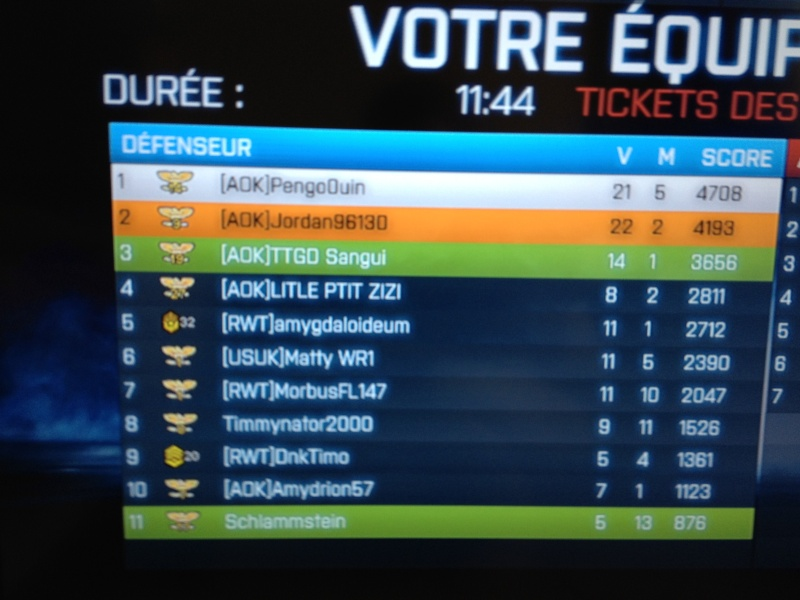 Exploit sur BF3 - Page 3 Img_0116