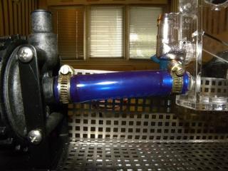 Voila le premier skeleton Water Cooling du forum - Page 5 Dscn3811