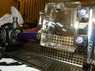 Voila le premier skeleton Water Cooling du forum - Page 5 Dscn3812
