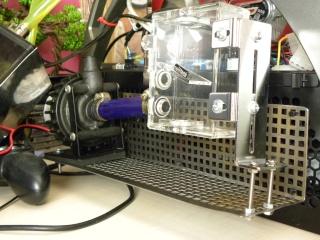 Voila le premier skeleton Water Cooling du forum - Page 5 Dscn3818