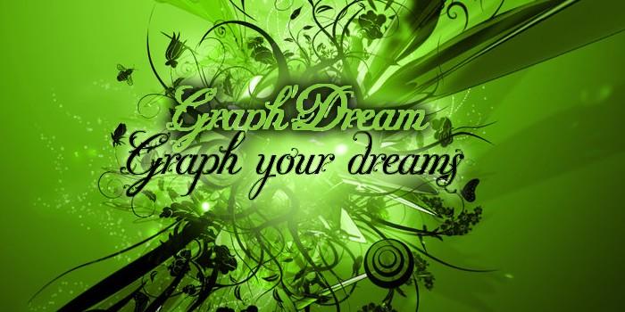 Graph Dream