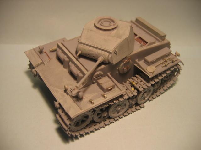 panzer II ausf J Img_0112