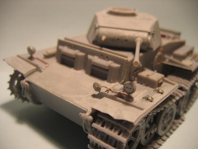 panzer II ausf J Img_0113