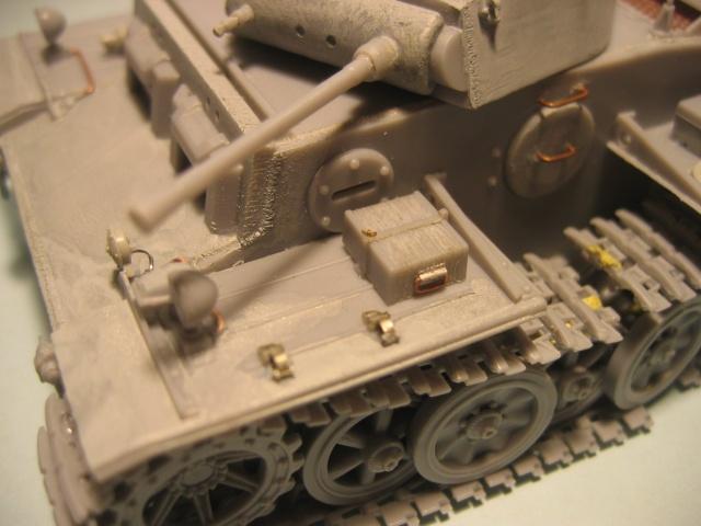 panzer II ausf J Img_0114