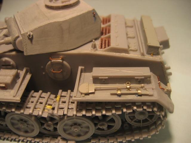panzer II ausf J Img_0115