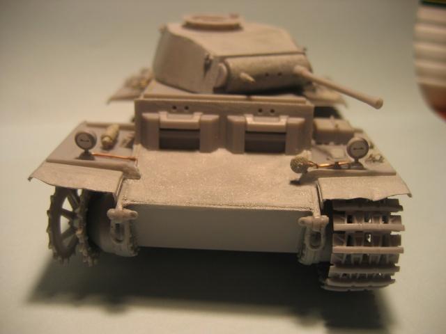 panzer II ausf J Img_0116