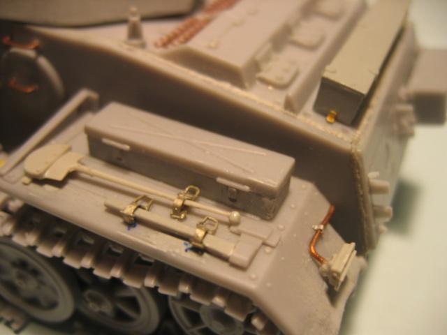 panzer II ausf J Img_0117