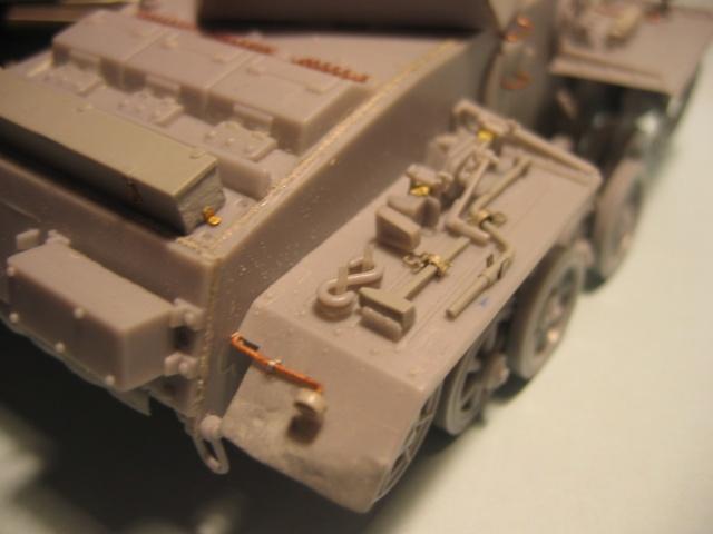 panzer II ausf J Img_0118