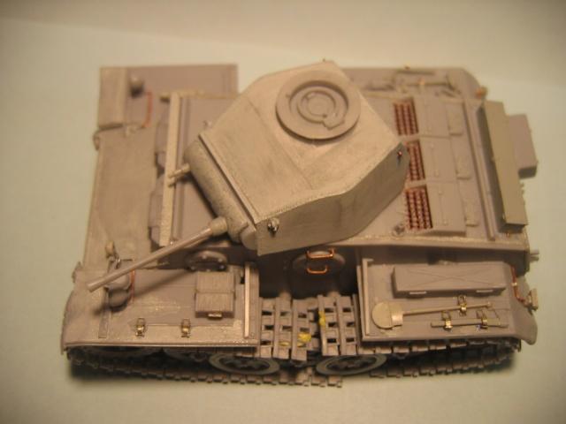 panzer II ausf J Img_0119