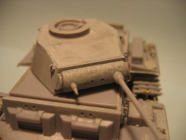 panzer II ausf J Img_0120