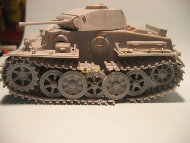 panzer II ausf J Img_0121