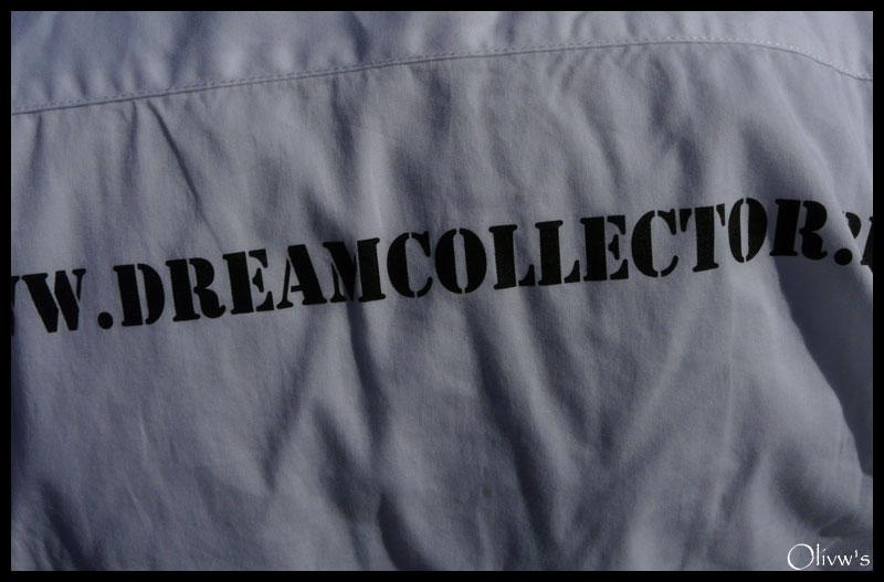 dreamcollector saison 3 Dream606