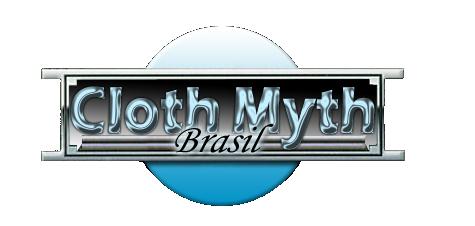 Chamada de trabalhos - Banner Fenrir de Alioth Cm-bra12