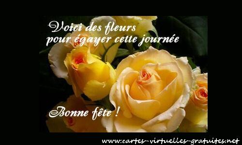 Bonne Fête Lamouette!!! Image-10