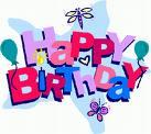 [TOPIC UNIQUE] Joyeux anniversaire ! Images10