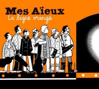Le groupe : Présentation La_lig11