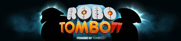 Robotombow Rules!!