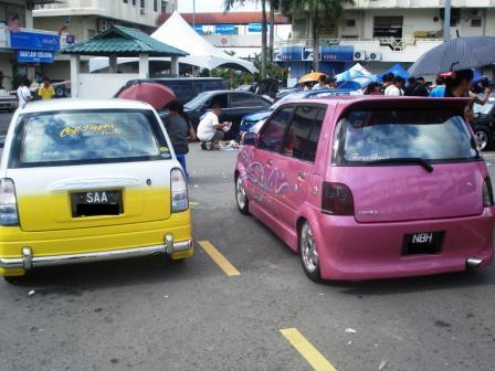bodykits for new kancil Md_17711