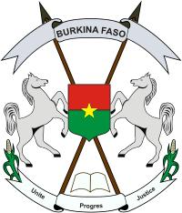 Ouattara Ibrahim du Burkina faso nous a rejoint. Burkin10