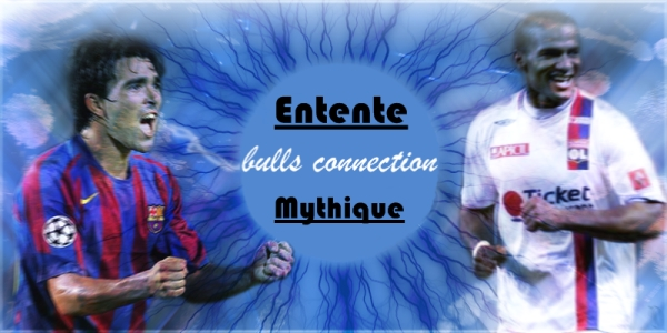 ¤/_bulls connection_¤