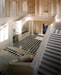 [Habitation] Peace's Mansion Hall_e12