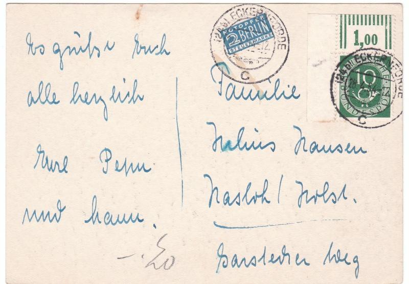 Posthorn-Einzelfrankaturen Img_0011