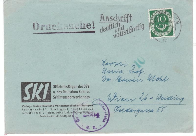 Posthorn-Einzelfrankaturen Img_0012