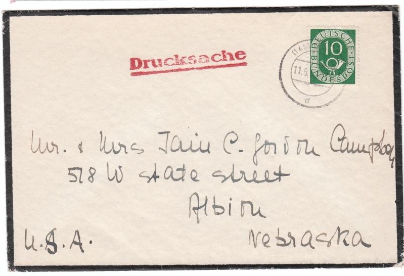 Posthorn-Einzelfrankaturen Img_0013