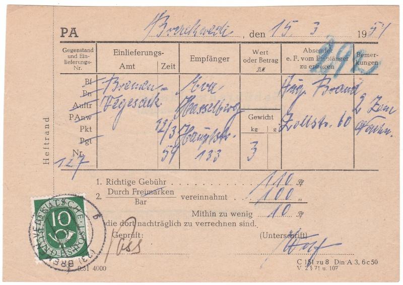 Posthorn-Einzelfrankaturen Img_0015