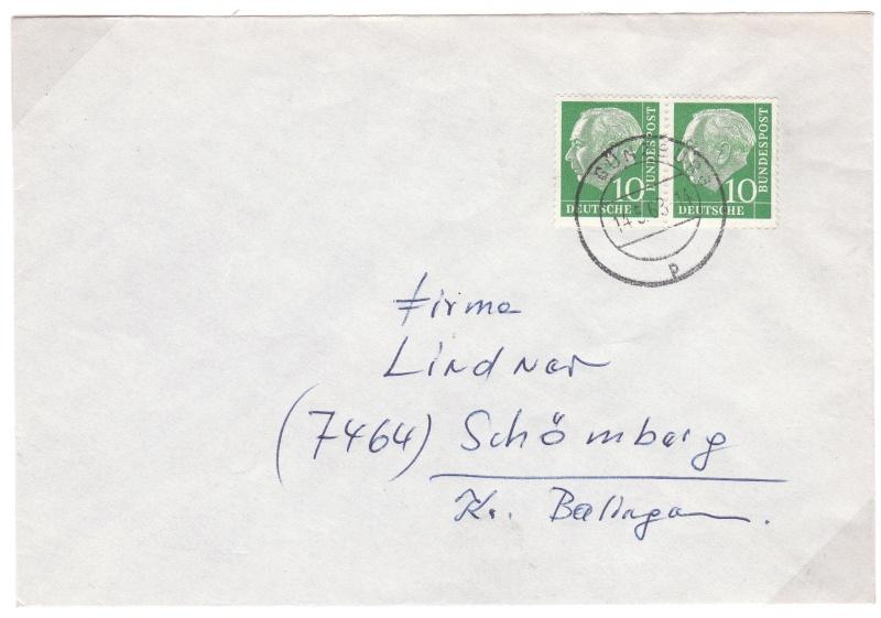 Bundespost Heuss Lumogen Img_0033