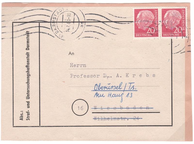 Bundespost Heuss Lumogen Img_0034