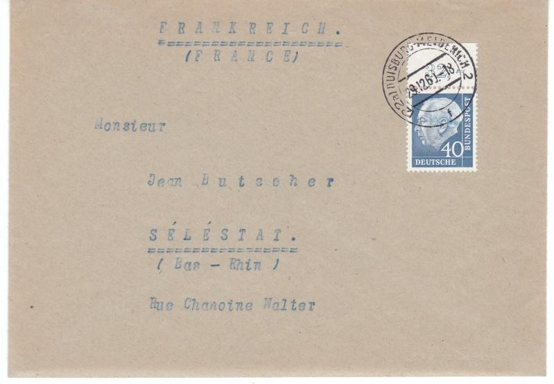 Bundespost Heuss Lumogen Img_0035