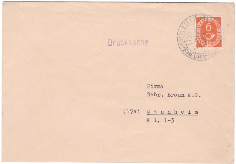 Posthorn-Einzelfrankaturen Img_0040