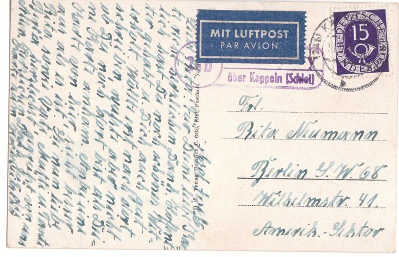 Posthorn-Einzelfrankaturen Img_0042