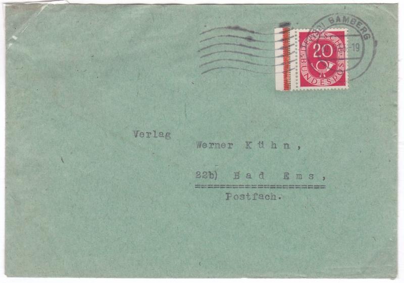 Posthorn-Einzelfrankaturen Img_0043