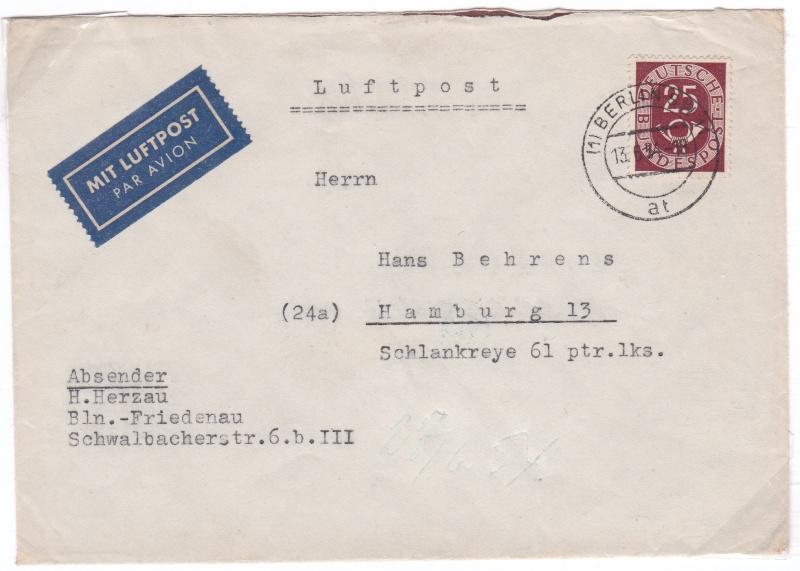 Posthorn-Einzelfrankaturen Img_0045