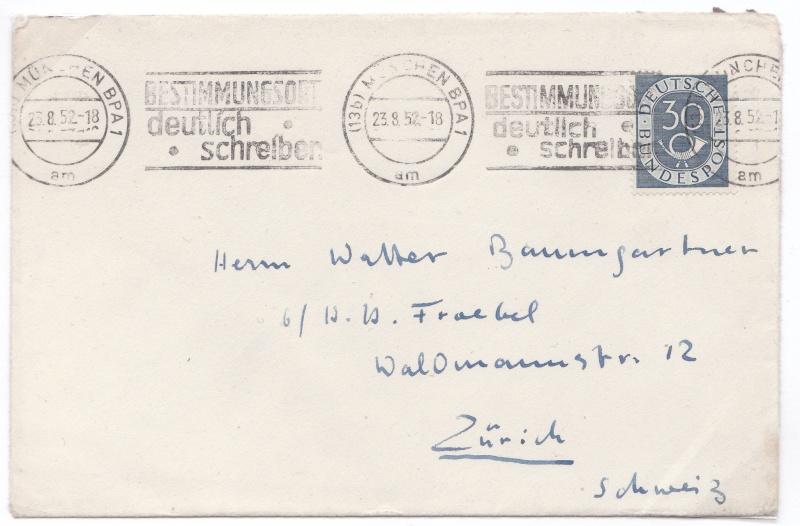 Posthorn-Einzelfrankaturen Img_0046