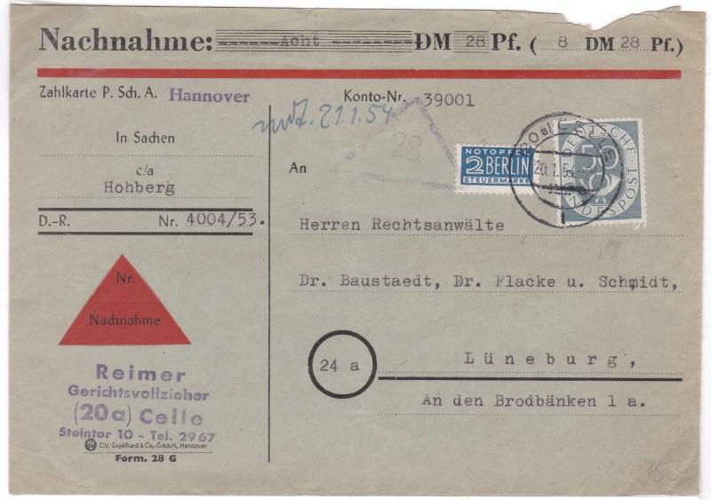 Posthorn-Einzelfrankaturen Img_0048