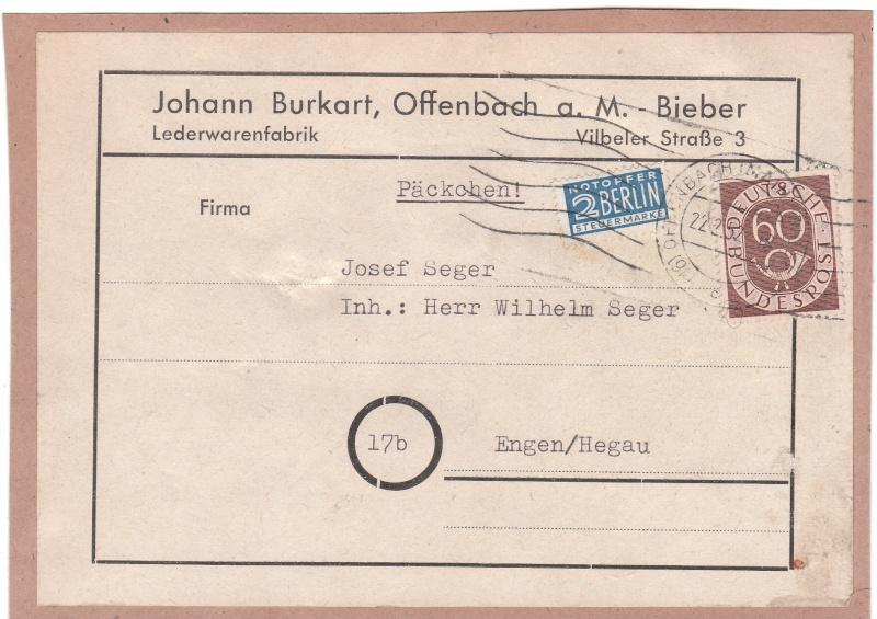 Posthorn-Einzelfrankaturen Img_0051