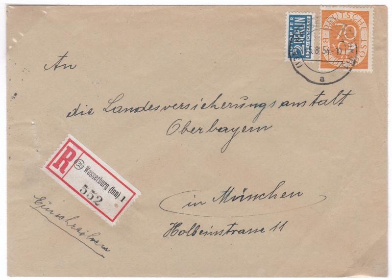 Posthorn-Einzelfrankaturen Img_0053