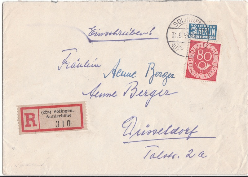 Posthorn-Einzelfrankaturen Img_0054