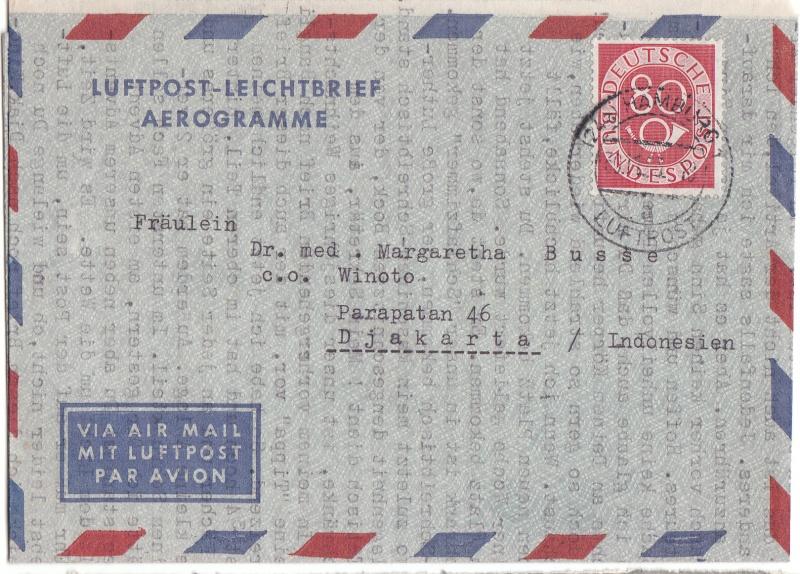 Posthorn-Einzelfrankaturen Img_0056