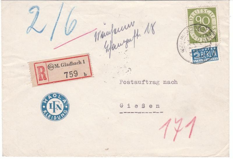 Posthorn-Einzelfrankaturen Img_0058