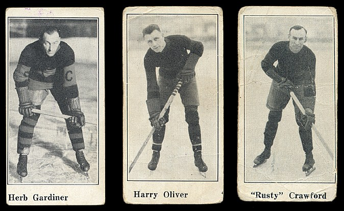 Anyone Working on a Pre-War or Vintage Hockey Set? 2012_r12