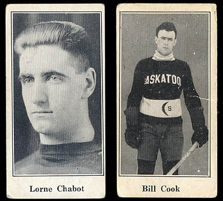 Anyone Working on a Pre-War or Vintage Hockey Set? 2012_r13