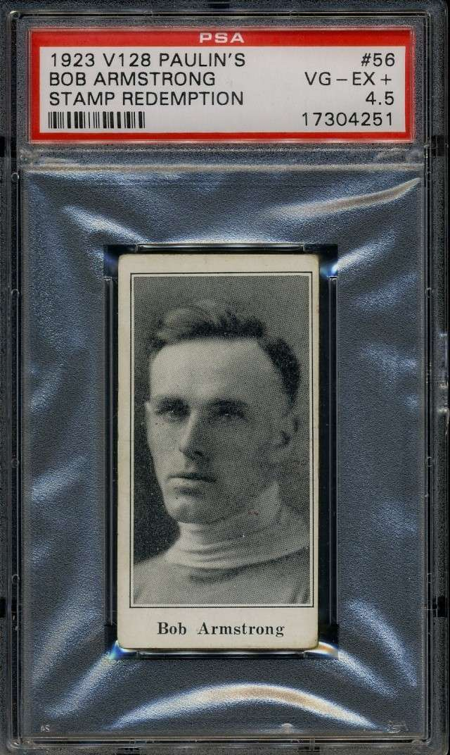 Anyone Working on a Pre-War or Vintage Hockey Set? Bob_ar10