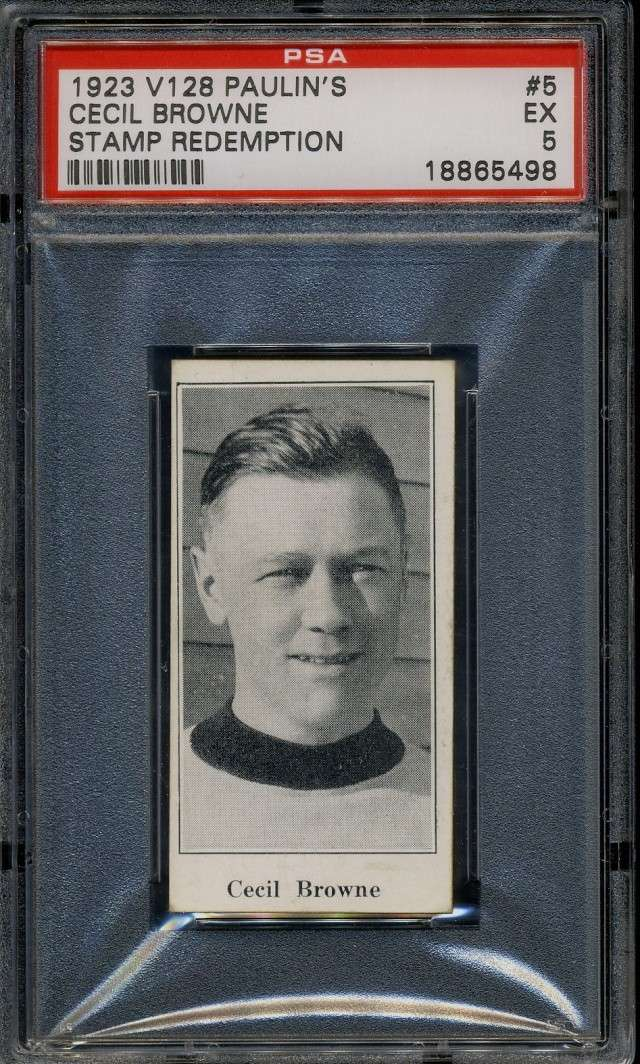 Anyone Working on a Pre-War or Vintage Hockey Set? Cecil_10
