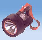 Remplacement de la veilleuse de la CB1000R par la veilleuse du modèle 2011 - Par Hornetsebast - Page 2 Lampes10