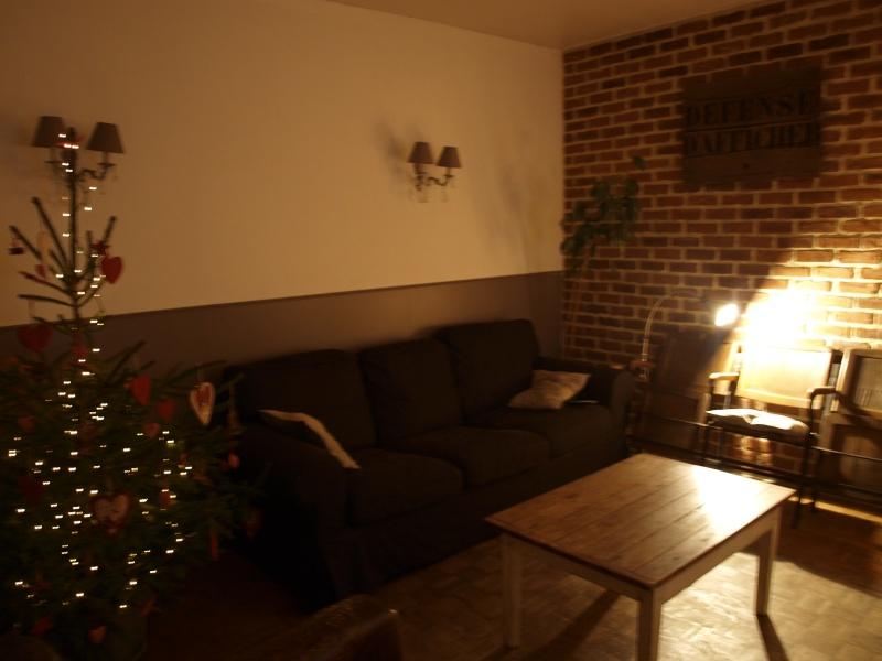 Chez Stéph. Pc167712