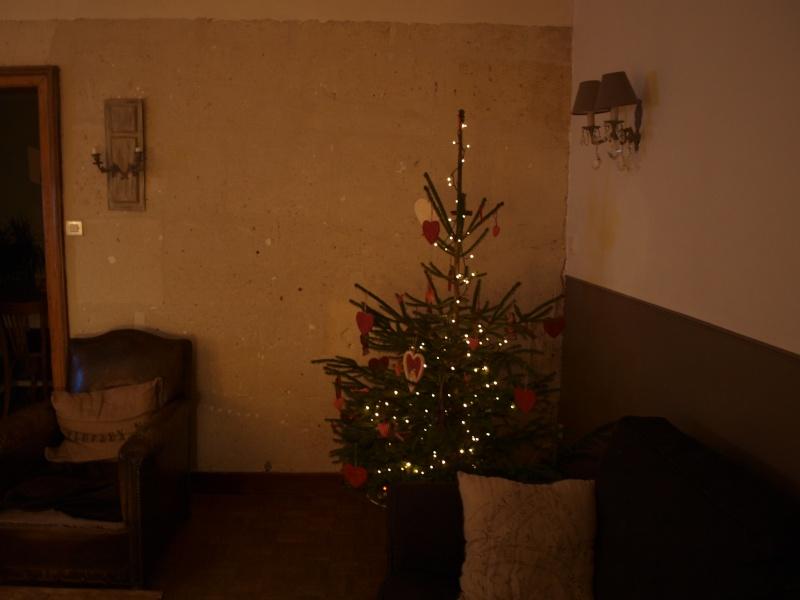 Chez Stéph. Pc167716